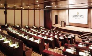迪庆藏族自治州注册公司最新注册资本的条件